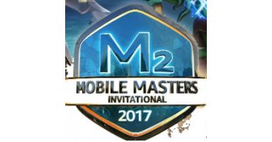 亚马逊将举办移动电竞赛事M2 炉石虚荣入围比赛项目