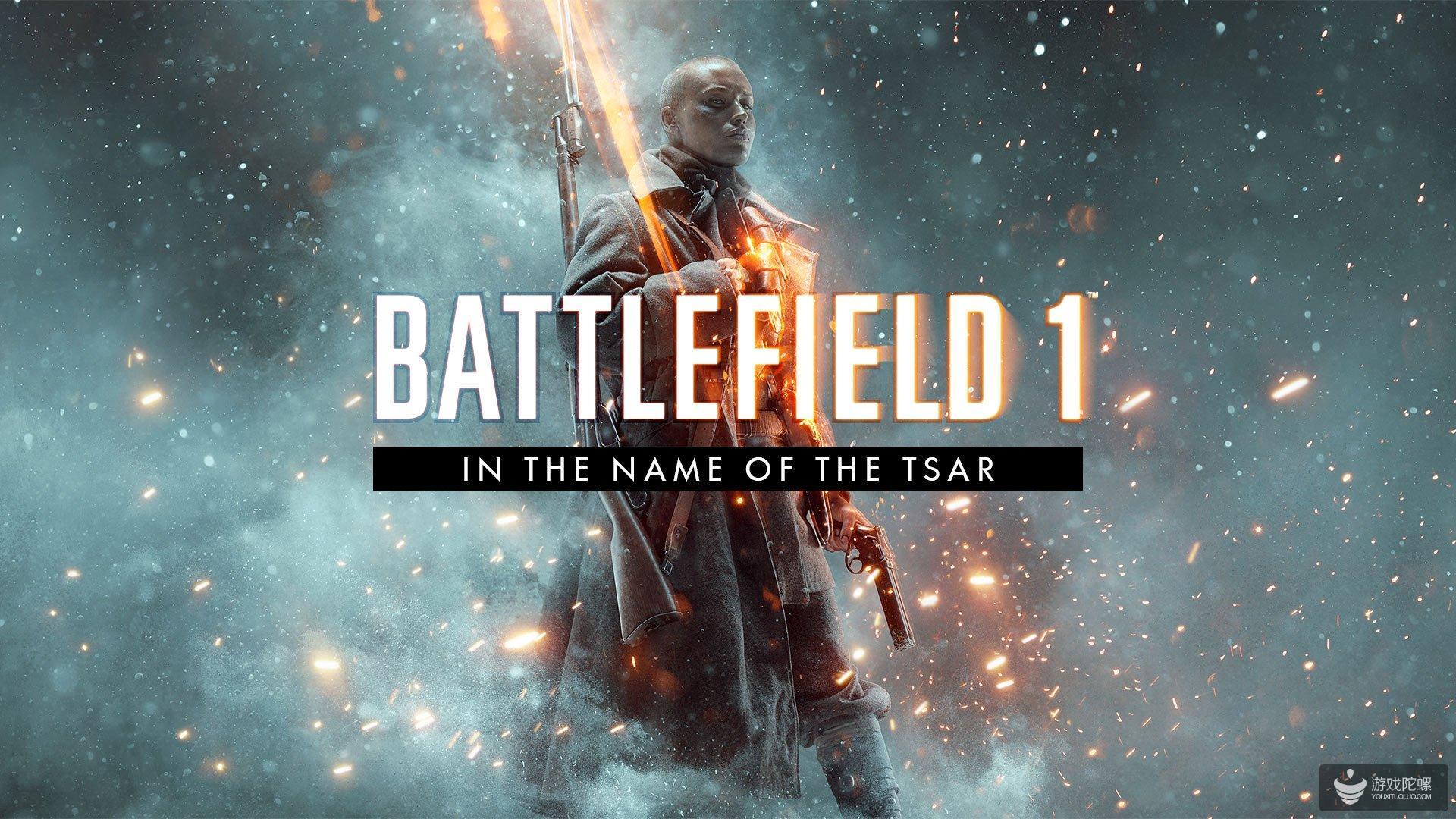 E3 2017:EA 放出了 8 款殿堂级大作,xbox发布会上现惊艳大作!