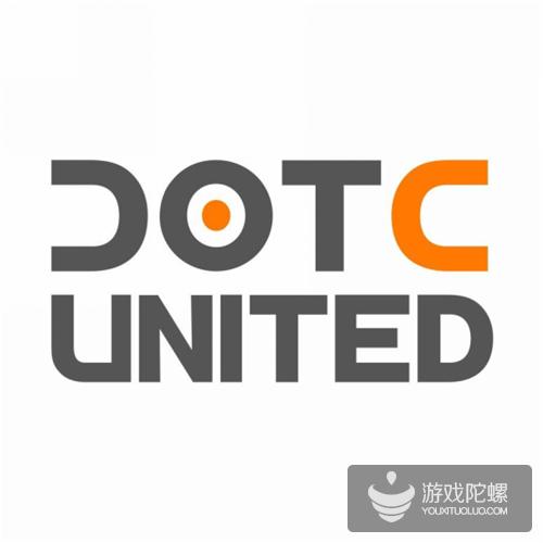 天神娱乐22亿收购DotC  打响全球移动应用吸量大战
