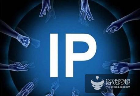 海外IP如何完美落地及本土化思路
