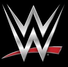 Glu与WWE合作制作娱乐摔角手游 预计2018年上架