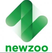 Newzoo:2017年全球移动游戏市场收入461亿美元 中国游戏将迎出海潮