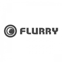 Flurry:2017年移动应用用户平均每次会话7分钟6秒