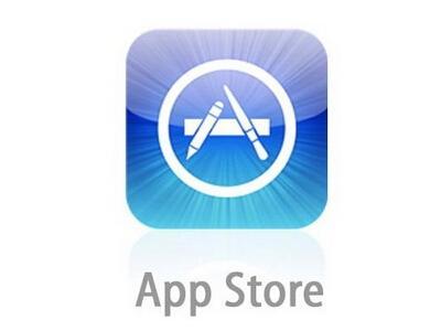 乐变黄杲:当前如何选择App热更新服务