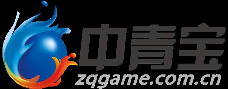 中青宝布局文学IP游戏化 精品页游《悟空传》首亮剑