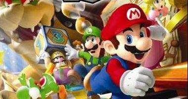 《超级马里奥酷跑》收入未达预期,任天堂手游或向F2P模式低头