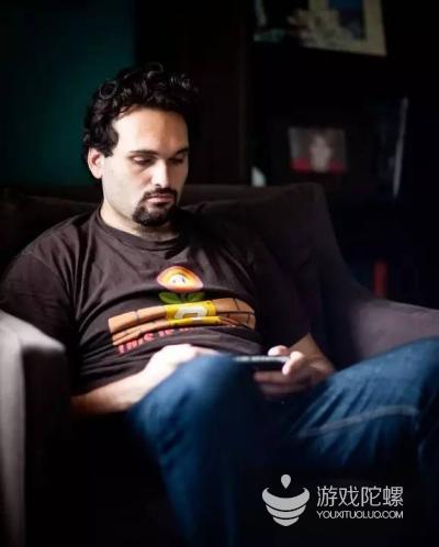 伊朗游戏用户达2300万 60%消费低于5刀