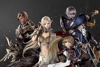 Newzoo:移动游戏高清化成趋势 今年亚太市场收入将达276亿美元