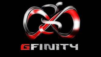英国电竞公司Gfinity收购CEVO 拓展美国市场