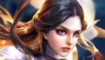 6月全球数字游戏收入同比增长12% 《王者荣耀》收入1.5亿美元