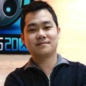 【2017CJ】北京触控科技副总裁王哲:中小产品今年如何突围?