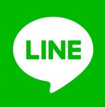 LINE第二季度收入7亿美元 游戏业务收入9060万美元