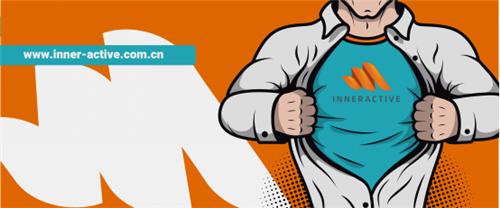 Inneractive:专注品牌类移动广告,让变现更简单