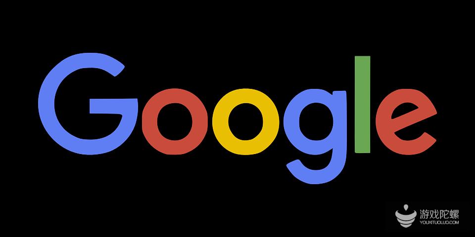 Google:你知道每个地区的玩家都喜欢什么类型的游戏吗?