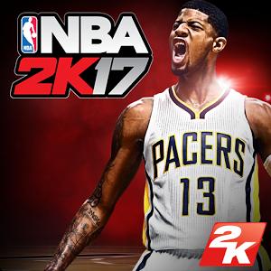 850万销量!NBA 2K17堪称体育游戏届的勇士队