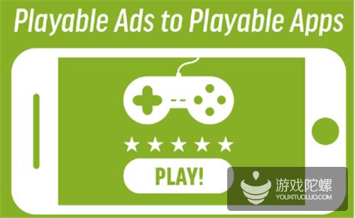 关于可玩广告,移动应用开发者的三种普遍误解