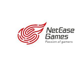 网易Q2财报:在线游戏营收94.30亿元,同比增长46.5%