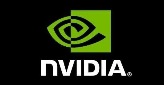NVIDIA 2017Q2财报:收入创历史新高  显卡和游戏占比逐渐降低
