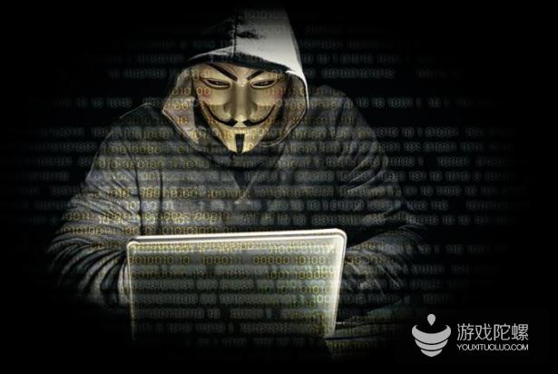棋牌游戏创业团队N种死法,被黑客DDOS攻击致死