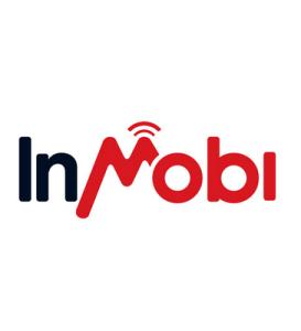 向广告作弊宣战  InMobi发布《移动广告反作弊白皮书》