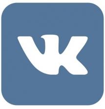 俄罗斯社交网络VK推出H5平台 首发10款游戏