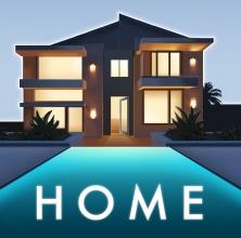Glu手游《房屋设计》MAU突破100万 上线半年收入超4000万美元