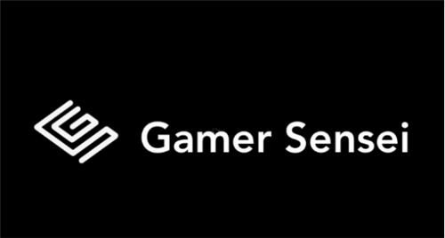电竞培训公司Gamer Sensei融资400万美元 开设10款游戏课程