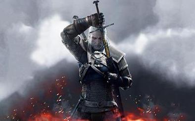 《巫师》开发商市值超20亿美元 GoG平台游戏超2100款