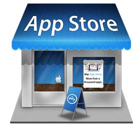 苹果发布会来了,直面App Store改版!我们采访了这10家手游公司