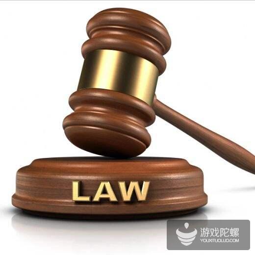 """多益网络总经理徐波花费巨额为程序员""""伸张正义"""""""
