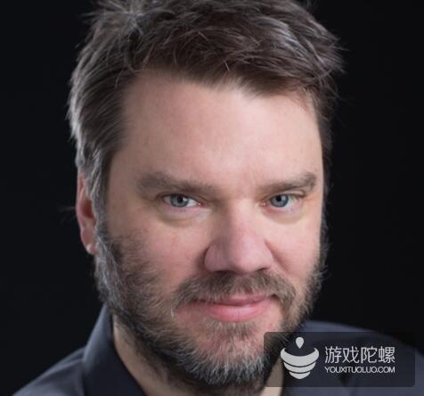A轮融资1000万美元后,这间工作室招聘了前Valve著名编剧