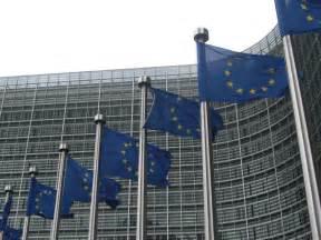 欧盟委员会:没有证据表明盗版会影响游戏销量