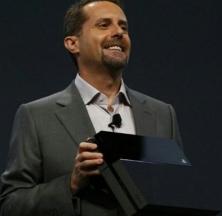 索尼高管:掌机市场潜力有限 重点布局家庭娱乐和手游