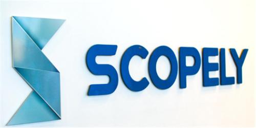 手游发行商Scopely将开设巴塞罗那办公室 玩家人数已突破1.25亿