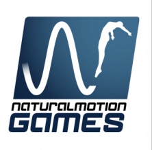 Zynga缩减第三方技术授权业务 将关闭NatualMotion牛津办公室