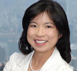 App Annie 宣布新任亚太区董事总经理