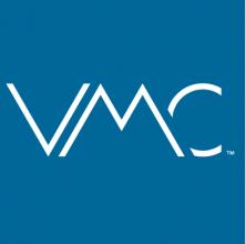 Keywords计划收购VMC 交易金额或达6640万美元