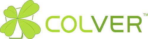 全新起点 益游网络独立研发子公司正式成立