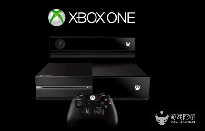 单机游戏已死? 微软Xbox发行主管不这样认为