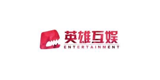 英雄互娱前三季度营收7.82亿,净利润3.91亿 苏静、杨斌为公司董事
