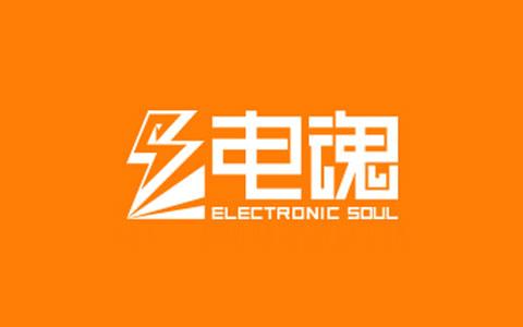 电魂网络前三季度营收3.63亿元 净利润1.43亿元