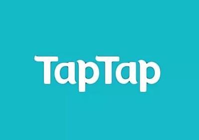 TapTap公告称支持有关部门对大逃杀类游戏指导意见 加强审核管理