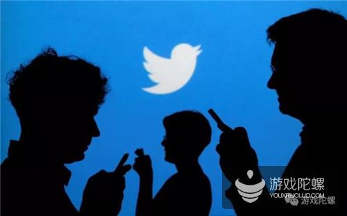 24小时让你的游戏展示量达1亿,下载量超4倍,Twitter是怎么做到这一点?