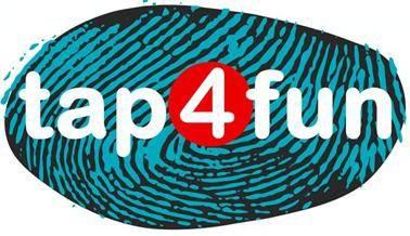 证监会提给Tap4Fun的五个问题,正在准备IPO的你回答得了么?