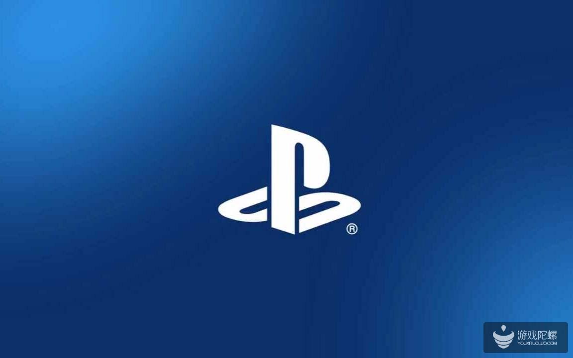 PlayStation公布双11狂欢低价,1699元秒杀PS4