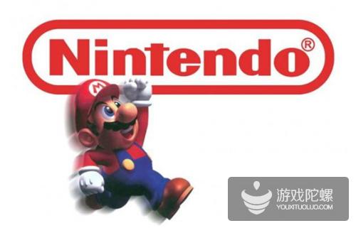 任天堂仍不考虑移植经典游戏IP到手游平台,考虑进入中国市场