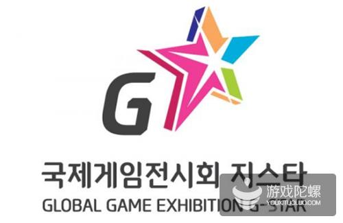 乐变携领先技术出席G-STAR2017韩国游戏展,支持游戏精细化运营