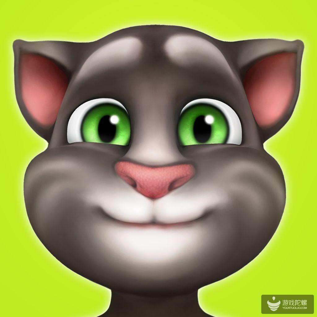 """金科文化10亿美金收购""""汤姆猫""""过会 2年半累计创造13.24亿净利润"""