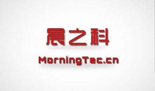 Fate手游纠纷案:上海星米网络向晨之科索赔九千万被驳回