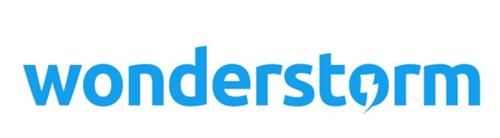 拳头公司前高管组建Wonderstrom公司,专注动画和游戏